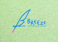 Shiga Girls' Rugby Academy『BREEZE』の案内